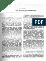 Introducción - Enrique de la Garza Toledo.pdf