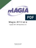 Manual Mafia Multinivel