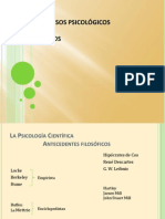 PROCE PSIC.pptx