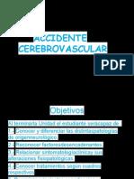 1.-ACV_2014(1)