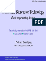 WASTEH20-MBR-process-design.pdf