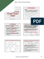 EEEB273 N08- Diff Amp Multistage x6