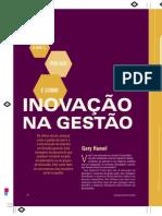 Hamel Brazil Fev06