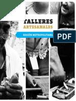 CATÁLOGO_TALLERES_RM