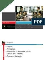 2014 UNEMI TesisI 00 Politicas y Plan