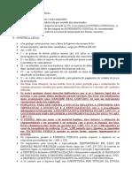 AULA+7+-+HIPOTECA+(COMPLEMENTO)