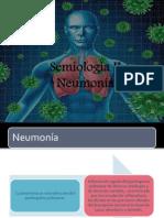 semiologia neumonia.pptx