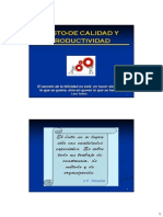 Sistemas_por_orden_de_producción_-_2014[1]