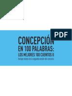 Libro II c100p