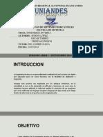 Ingenieria Inversa.pptx