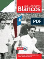 Chile 1930 Web