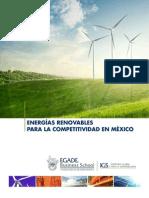Energias Renovables Mayo23 Web2