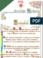 constitución pagina principal1