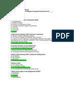 56567602-PCE-Trial-Exam-1