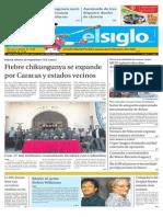 DEFINITIVAMARTES12AGOSTO.pdf