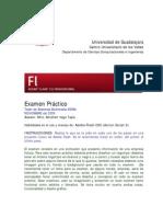 Examen Practico Flash 2009b