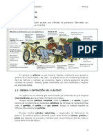 plasticos-tejina+pdf