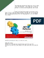 Net Reflector.docx