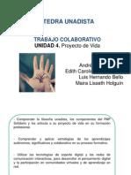 Proyectodevida_434206_96.pptx
