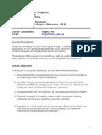 MKT3402_CB_Lesson Plan_Aug2014_05082014