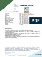 Crema Antiestrías (1)