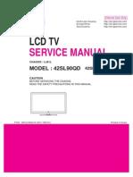 TV LG LEDTV 42SL90QD-SA.pdf