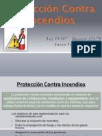 Protección Contra Incendios.pptx