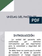1.Unidad Del Paciente Expo II