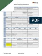 Horarios Mecánica P-2014 (05-08-2014)18_00.pdf