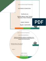 Proyectos Para CSFCaratulasc.d.