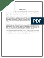 Practica 3 Dilucion de Medicamentos (Escribd)