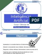 AI-aula.pptx
