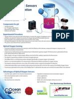OO BioFermentation Sensors