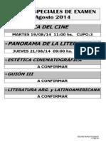 Mesas Especiales Mod 08-2014