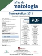 Monografias de Dermatologia