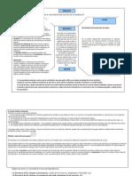 Teoría cinético molecular (1) diagrama.docx