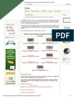 Cédulas Brasileiras_ Cédulas Aproveitadas Do Padrão Mil Réis Com Carimbo