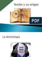 Presentacion Unidad 4