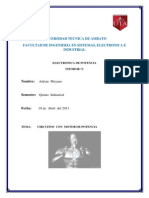 Informe de ElectronicaPotencia02