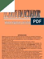 Culturas Originarias y Del Formativo (1)
