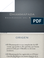 El Dhammapada.pdf