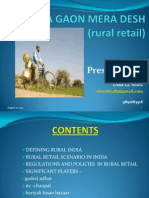 final-ppt-rural-retail
