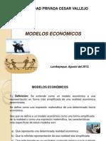 Modelo Económico3