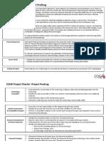 Tulsa - ProDrug Project Charter.pdf