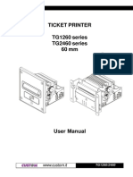 user manual tg1260 .pdf
