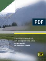04 Simulationstechnik Am Beispiel Des ZMS