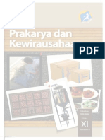 K11 BS Prakarya