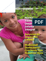Vista-Previa-Norma-Técnica-de-Desarrollo-Infantil-Integral-CNH-15x21-16-pag-FINAL-28-02-14