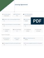 RazorFlow OEM Standard License