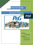 PnG IBF report